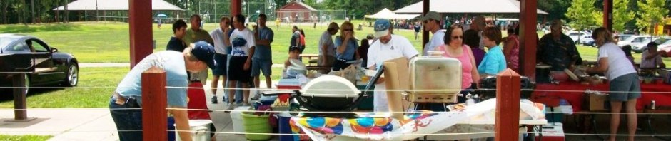 2011 Picnic Featured Image