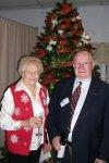 Carole and John
