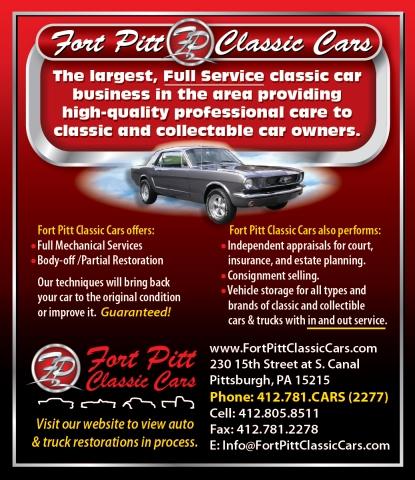 FPCC Mustang Ad RGB 300dpi