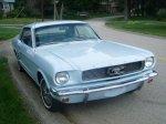 Gerri-1966 Coupe