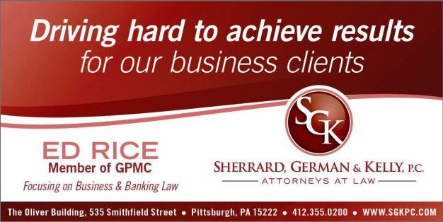 SGK-2015 Ad
