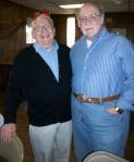 Ken and Carl