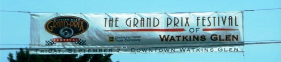 2012 Watkins Glen Featured Image