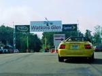 Watkins Glen.07