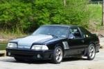 John & Carole-1990 GT