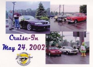 2002_0006