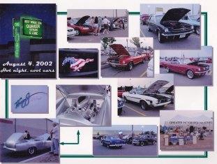 2002_0011