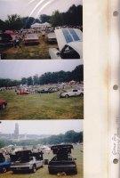 1994: Grand Prix; Schenley Park