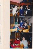 1994 XMAS Party