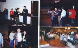 img-1995-04