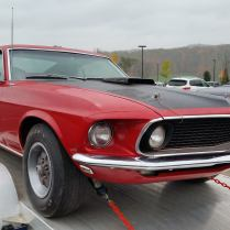 Taralla-1969-Mustang-Mach1-Coupe