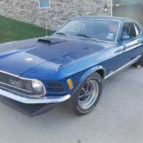 Taralla-1970-Mustang-Mach1-Coupe
