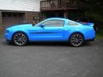 Chris-Duncan-2012-Mustang-GT-CS